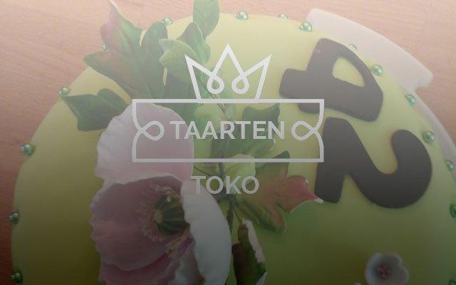De Taarten Toko