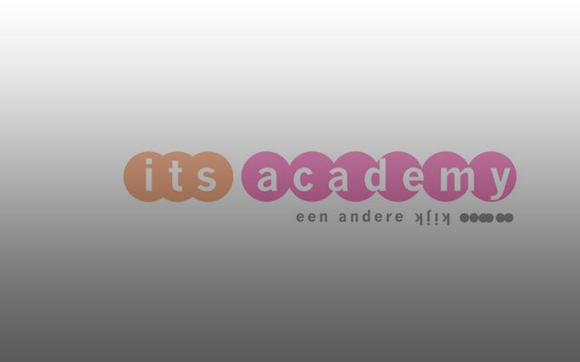 Its Academy