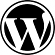 Wordpress - Responsive webdesign