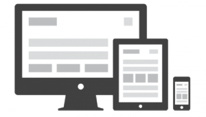 Wordpress webdesign Amsterdam